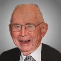 Edward C. Hall