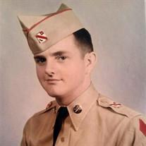 John  J. Enright, Sr.