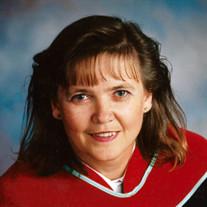 Dr. Denise Noreen Ek