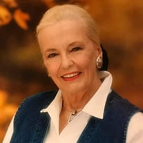 Joanne Marie Signorelli