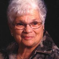 Beverly A. Meilahn