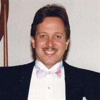 Bruce Ryding