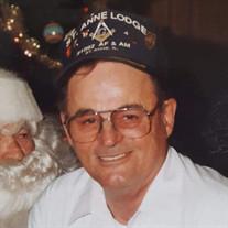 William A. Doran