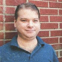 Mr. Jon Houglum