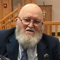 Dennis R Rogers