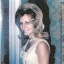Beverly Ann (Boelman) Wubbena