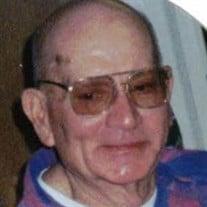 Jim Gauger