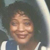 Norma J.  Satterfield