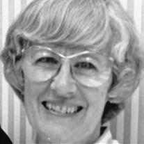 Miriam  E.  Miller