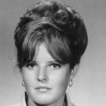 Marie Elaine Hartung