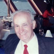 Salvatore Prugno