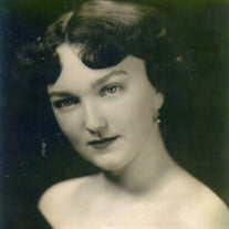 Mrs. Harriet Fields Etheridge