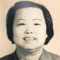 Qiong Feng Wu