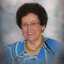 Jean Myers
