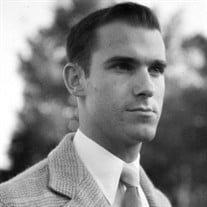 Mr. Edgar Lawrence Hicks Jr.