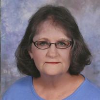 Kathryn Elizabeth Smallwood