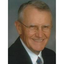 David K. Custis