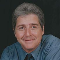 Frank Joseph Iannazzone