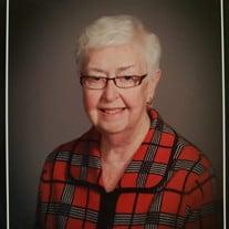 Susan L. Hancock