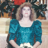 "Deborah K. ""Debbie"" Wright"