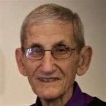 David W. Reneau