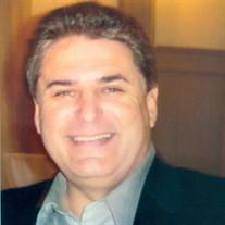 Joe H. Littlejohn