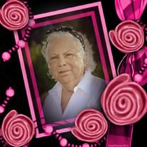 Anita Kathleen Page
