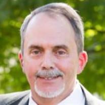 James Rankin Thomas Jr.