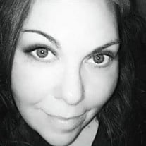 Amy Leigh Ann Yarbrough
