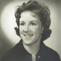 Glenda Carole Coley