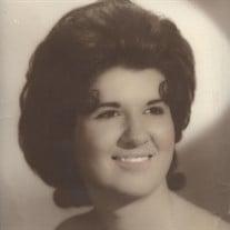 Peggy Knapp
