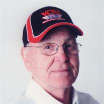 Rex D.  Gardner