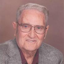 Ralph T. Miller