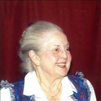 Wanda K. Winters