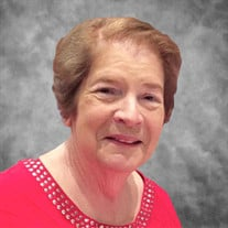 Maureen  Anne Leney