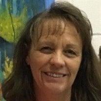 Kathy Ann Hollins