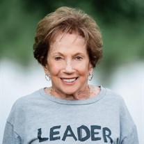 Joan Leader