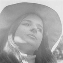 Mary Ashburn Koch Scarborough