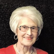Pauline Chapman