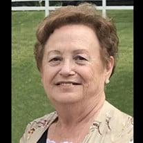 Carol A. Randolph-Schmitt