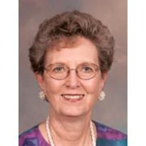 Dolores Lemkee