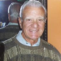 Frank Lipere