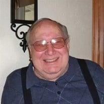 Jennings Harrison Farley
