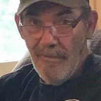 Joseph R. Nowaczyk