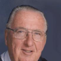 John Dorance Truax
