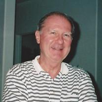 Michael L.  Mateyka