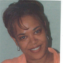 Mrs. Diane Sutton Lawrence