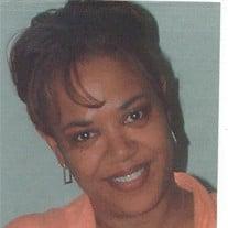 Mrs. Diane Sutton Lawrence