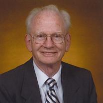 Paul C. Enyart Jr.