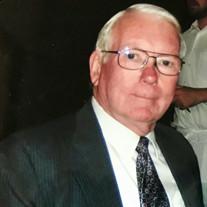 James Robert Dressler